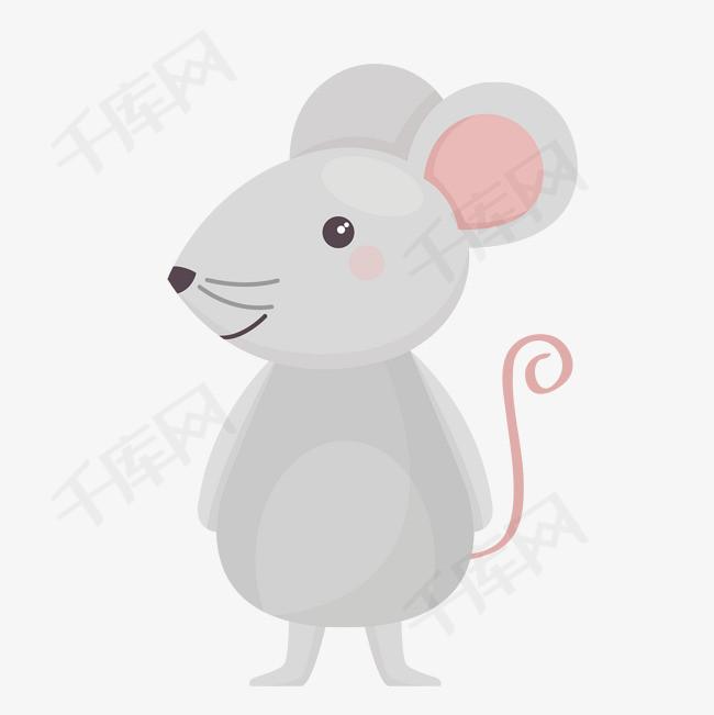 超可爱小萝莉图片_萌萌哒小女孩 2020超可爱小萌鼠图片_萌趣可爱 可图片