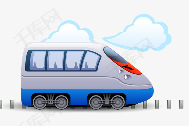 卡通简约手绘交通工具装饰汽车素材图片免费下载 高清png 千库网 图片编号10341430