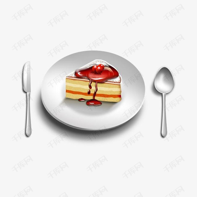 foodplate旅行和度假