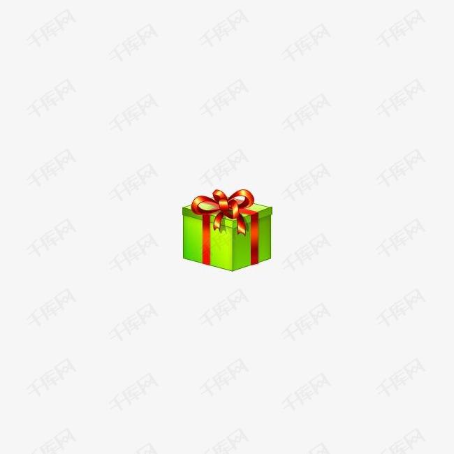 圣诞节giftbox圣诞节