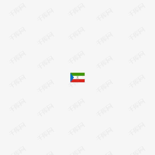 《gq》国旗图标