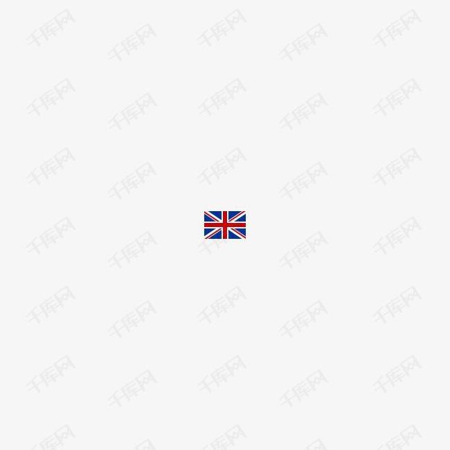 gb国旗图标