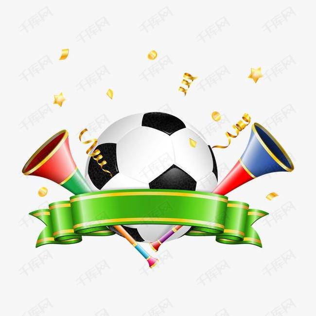 体育世界杯
