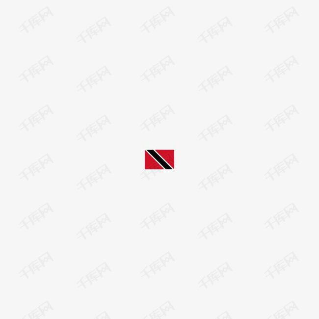 tt国旗图标
