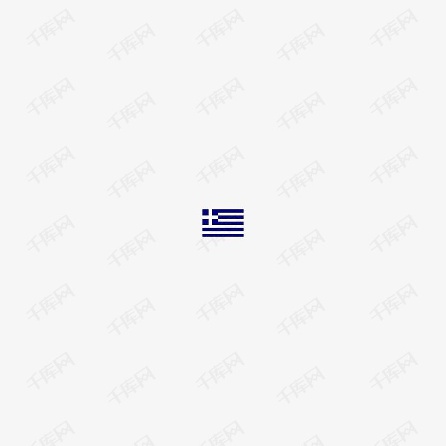 gr国旗图标