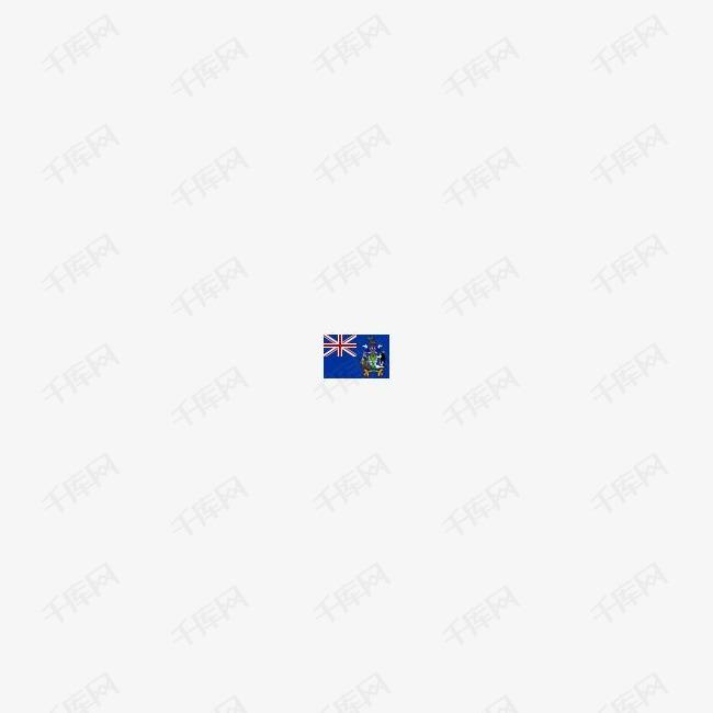 gs国旗图标