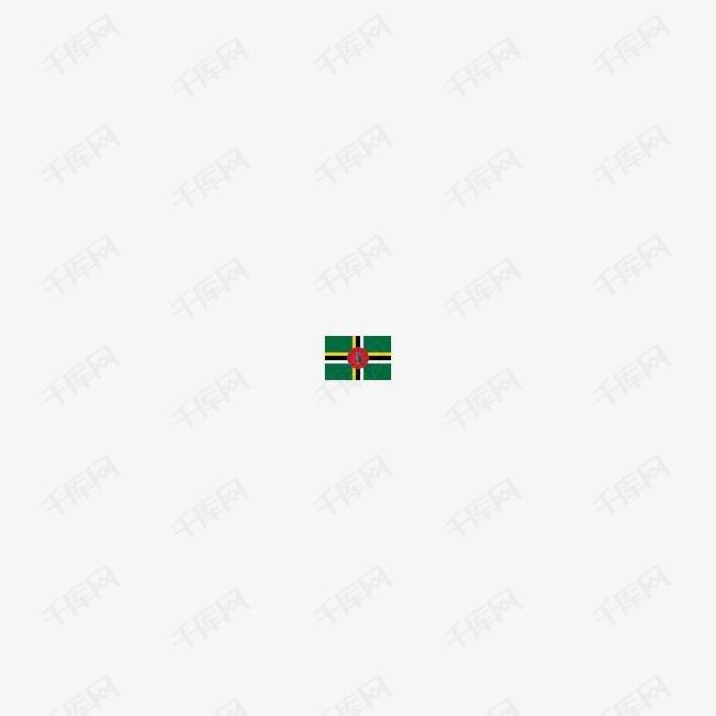 dm国旗图标