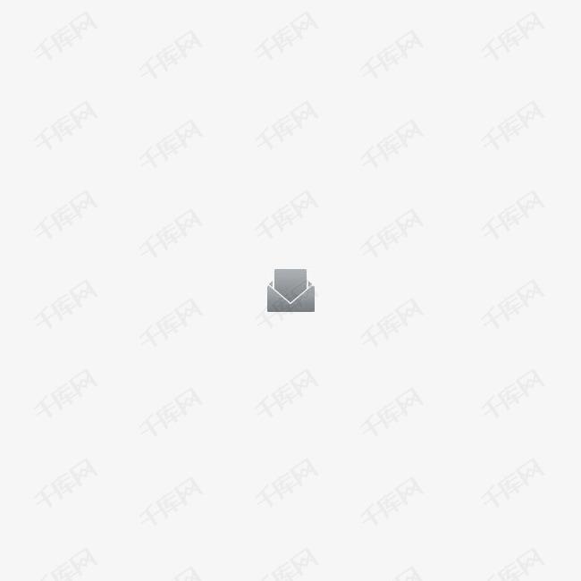 信开放应用程序图标