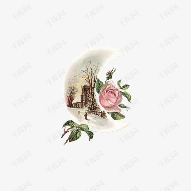 卡通花素描手绘花 卡通手绘花朵素材图片免费下载 高清装饰图案png 千库网 图片编号62254图片