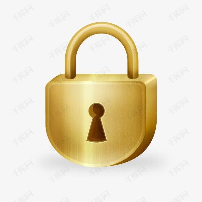 锁电子商务