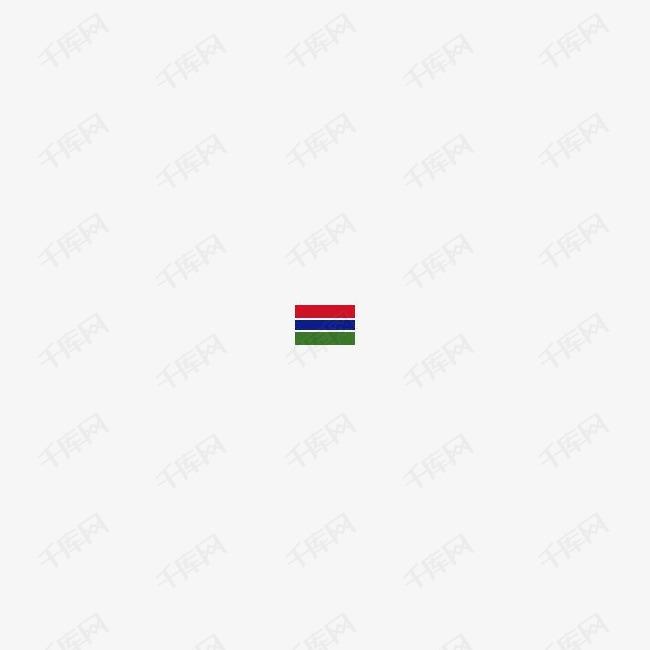 通用汽车国旗图标