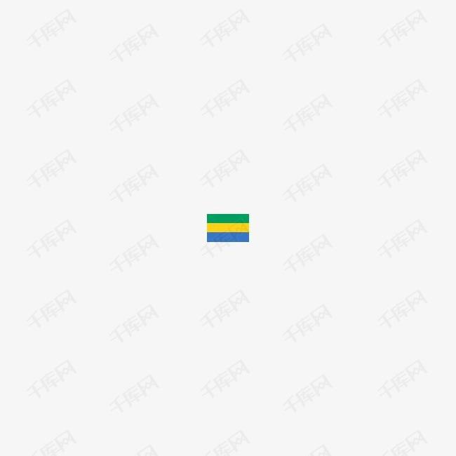 遗传算法国旗图标