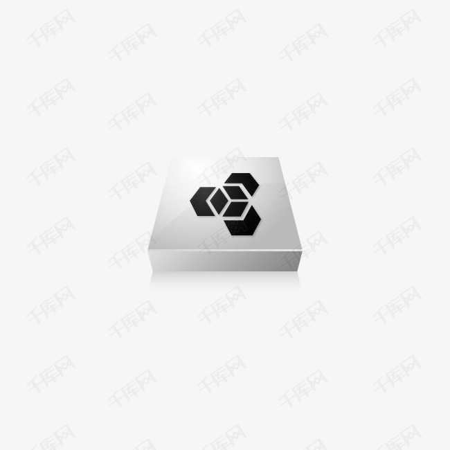 Adobe扩展管理器2图标