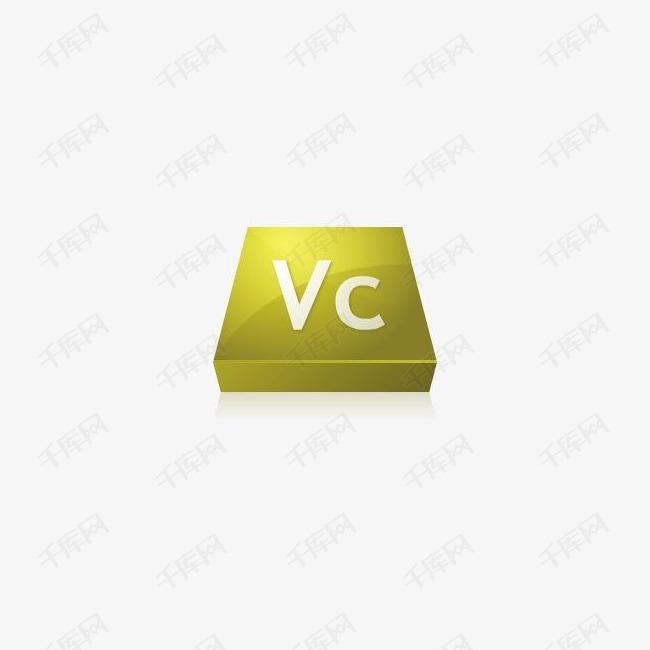 Adobe版本提示图标