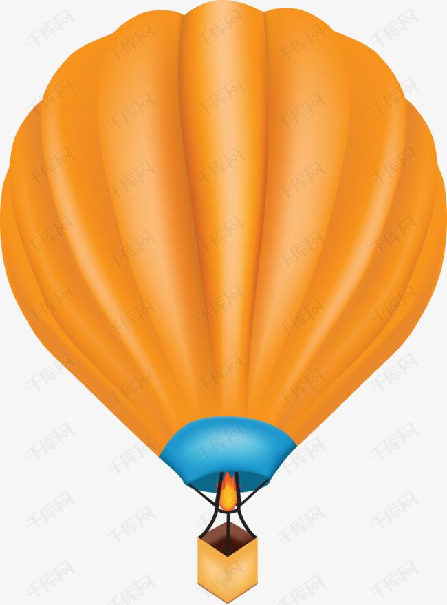氢气球专辑