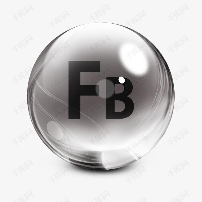 Flashbuilder图标