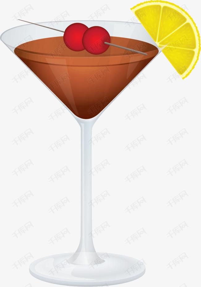 饮品鸡尾酒