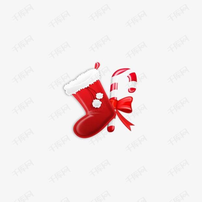 长袜instatuts圣诞节