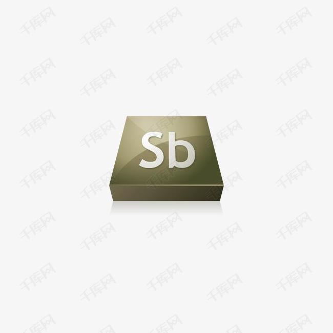 Adobe Soundbooth图标
