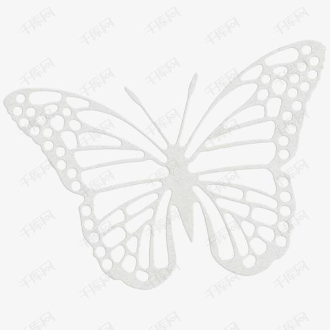 昆虫彩色蝴蝶 卡通手绘蝴蝶的素材免抠梦幻花纹蝴蝶花纹彩色蝴蝶png手绘卡通蝴蝶
