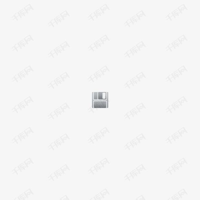 软盘阀瓣应用程序图标