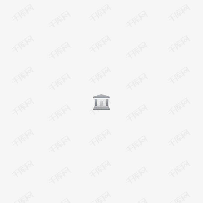 银行应用程序图标