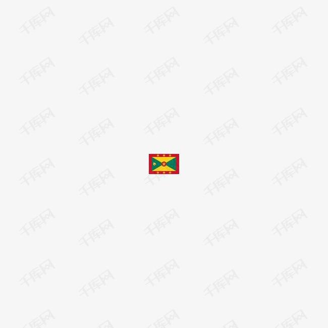 gd国旗图标