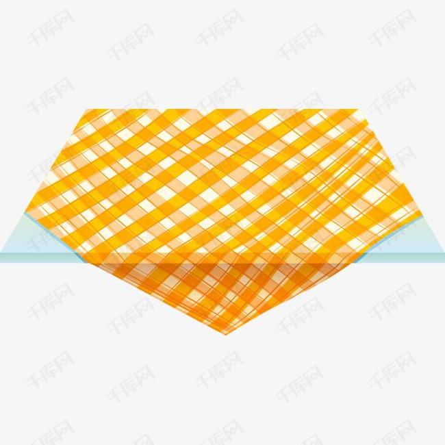 手绘桌布的素材免抠桌子桌布格子布木制小清新海报设计淘宝装修展板简约ppt素材壁纸设计底纹边框花纹底纹模板