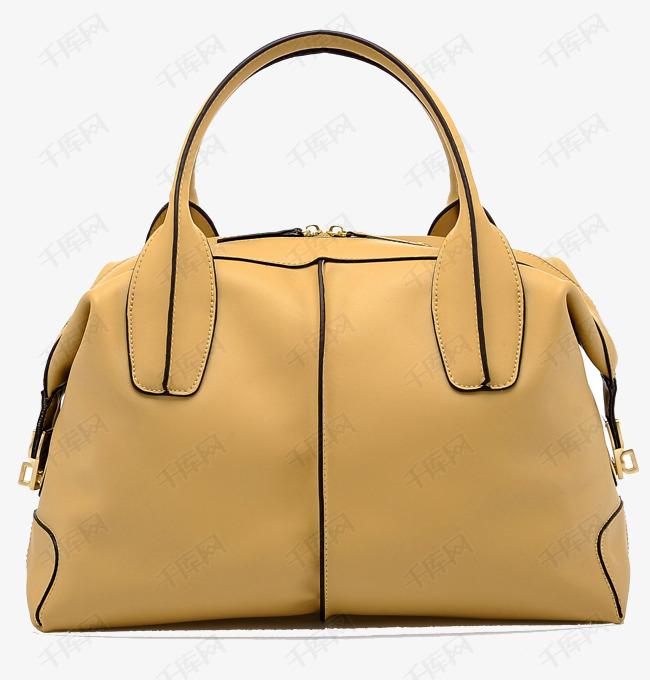 女士大型手提包