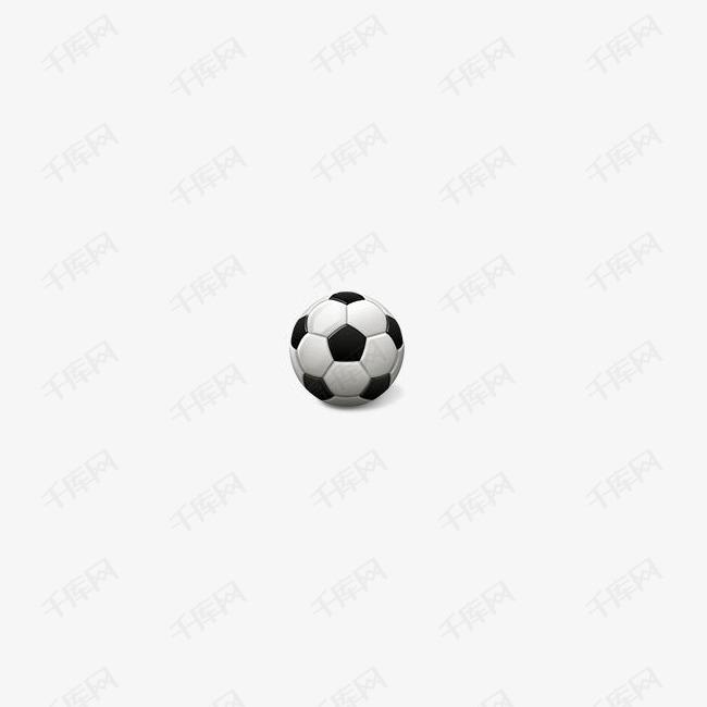 世界杯足球足球足球赛
