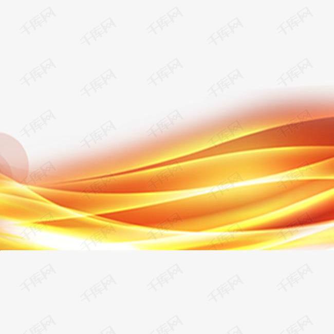 飘舞的火光装饰素材图片免费下载 高清装饰图案png 千库网 图片编号7040073图片