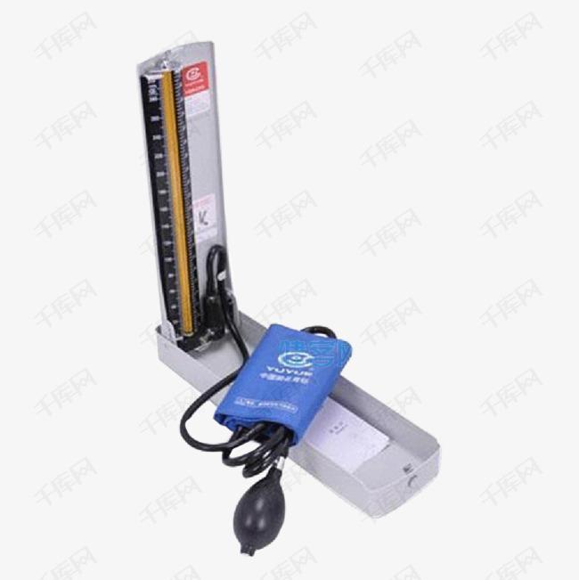 水银测血压计素材图片免费下载 高清psd 千库网 图片编号8312808