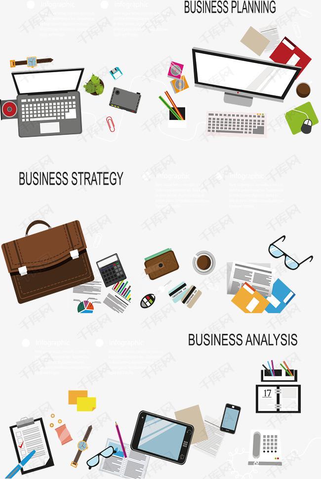 电脑相关的工作原理_电脑工作图片