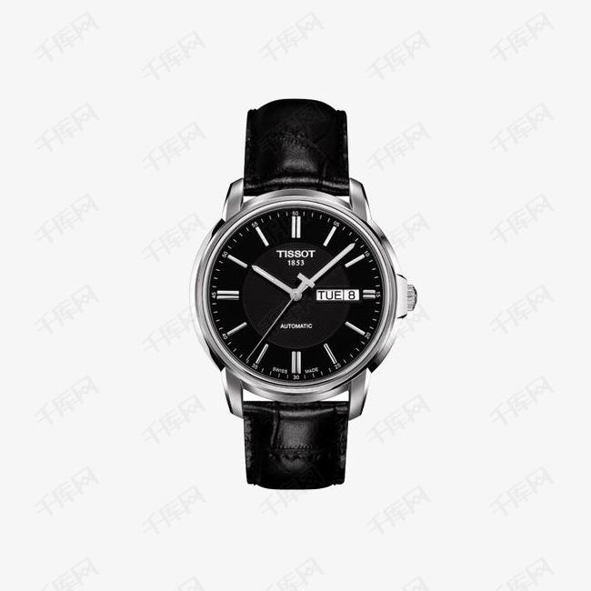 天梭海星系列手表