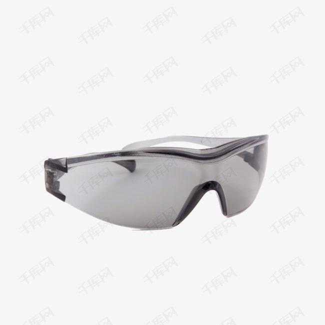 男士连体镜片眼镜