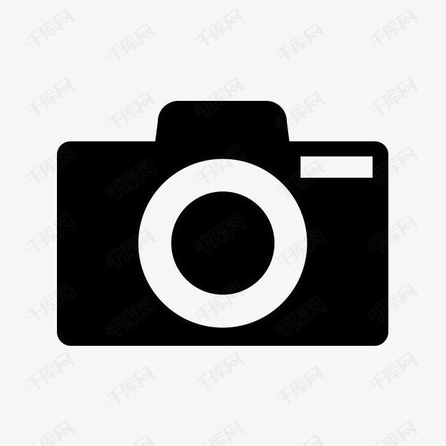 音频相机图像照片摄影玩球员酷应