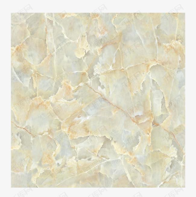大理石纹石纹大理石微晶石瓷砖纹理地砖纹理纹理贴图大理石地面大图片