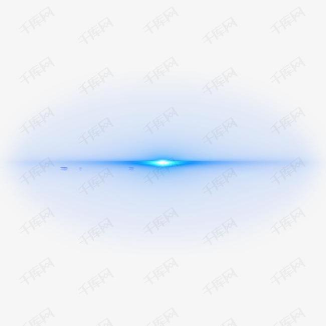 光 炫光 蓝光 光效