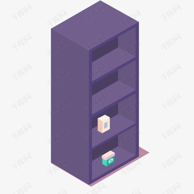 储物柜立体化图形建筑室内设计素材图片免费下室内设计初学者感想图片