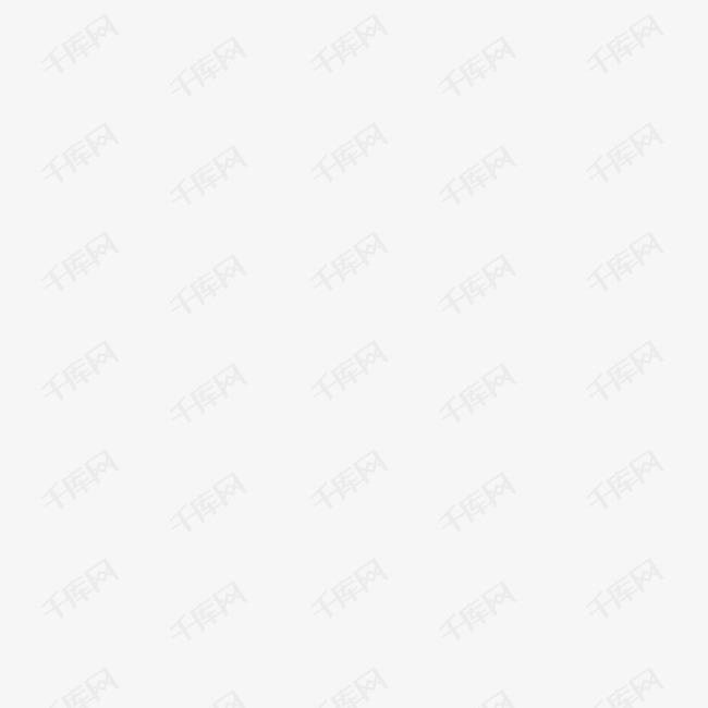 和平鸽手绘橄榄枝素材图片免费下载 高清卡通手绘png 千库网 图片编号6982083
