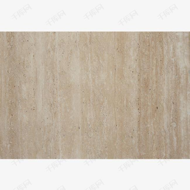 大理石地板砖摄影图的素材免抠石材图库壁画大理石背景墙大理石贴图