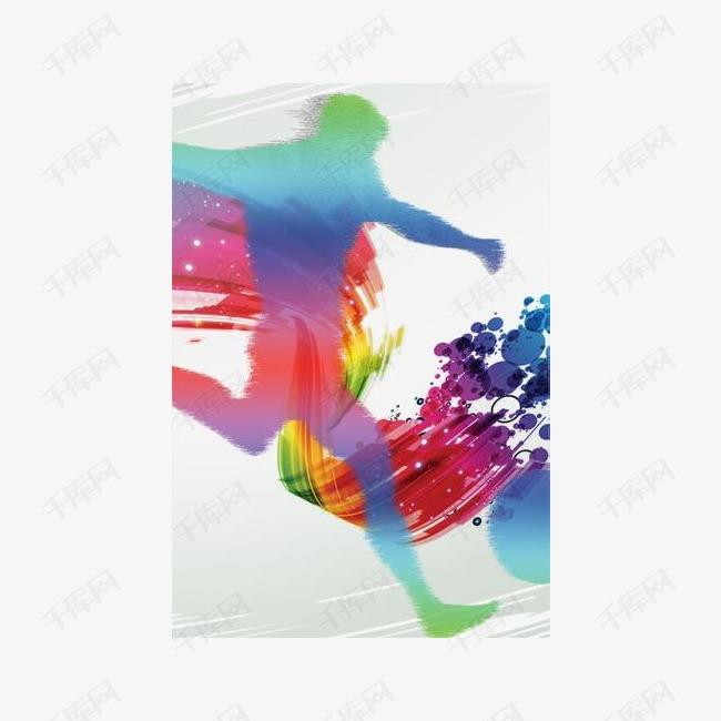 体育运动类专辑