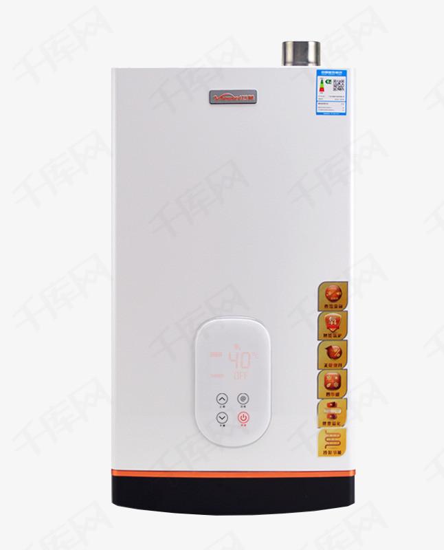 万和热水器                          图片