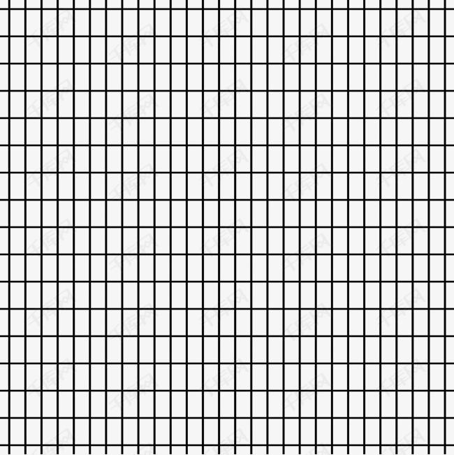 黑色简约长方形网格背景素材图片免费下载 高清psd 千库网 图片编号