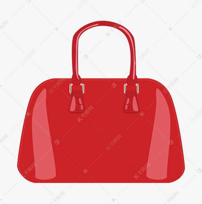 手绘美丽的包包插画素材2018-12-21发布,千库图片素材频道为手绘美丽的包包插画png图片提供免费下载的机会,更多手绘美丽的包包插画设计图片快来千库吧.
