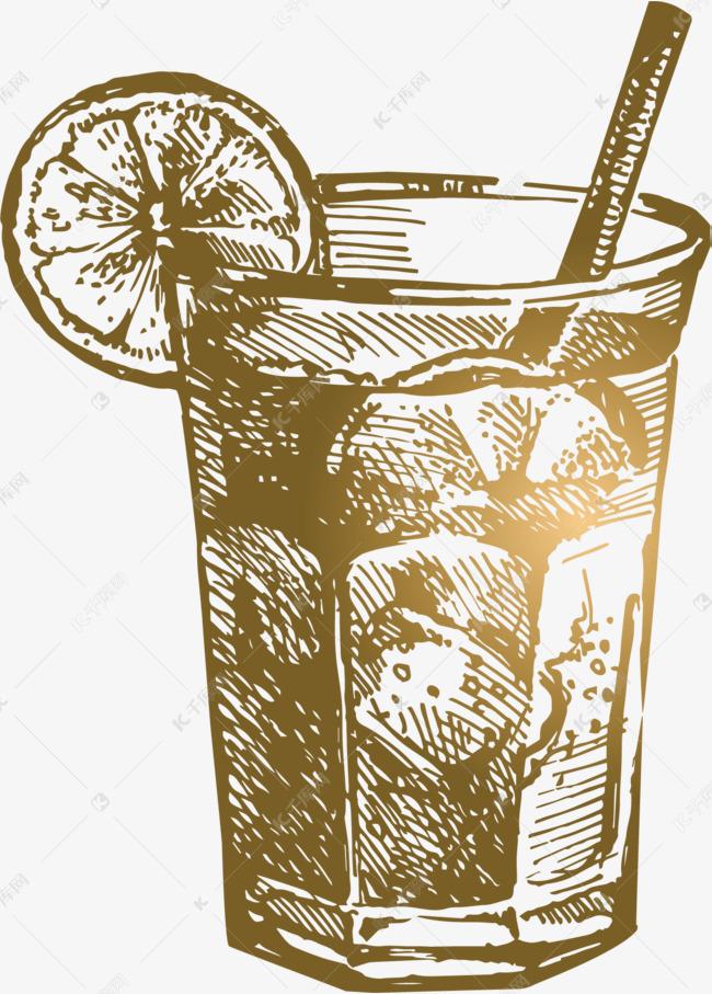手绘杯子的素材免抠水杯卡通奶茶珍珠奶茶简笔画奶茶奶茶饮品红豆奶茶奶茶简笔画