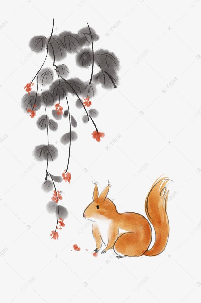 手绘玩落花的松鼠插画素材2019-01-04发布,千库图片素材频道为手绘玩落花的松鼠插画png图片提供免费下载的机会,更多手绘玩落花的松鼠插画设计图片快来千库吧.