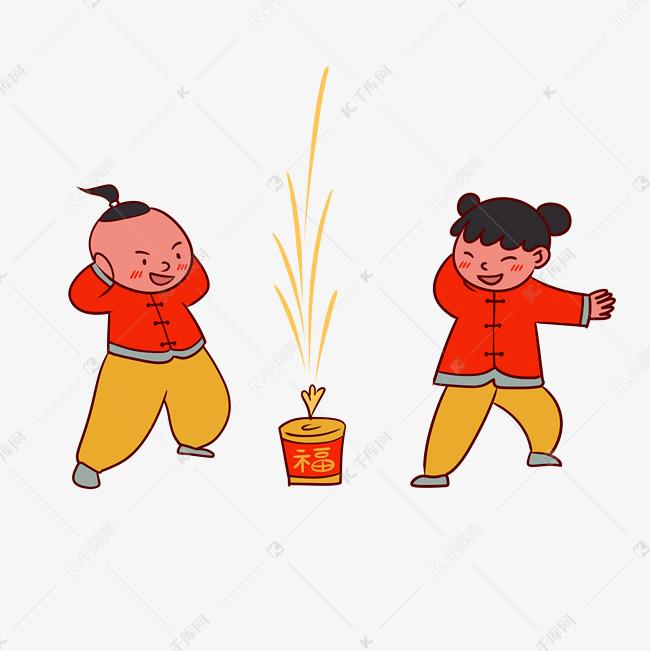 手绘卡通矢量新年小孩子放烟花鞭炮素材2018-11-14发布,千库图片素材频道为手绘卡通矢量新年小孩子放烟花鞭炮png图片提供免费下载的机会,更多手绘卡通矢量新年小孩子放烟花鞭炮设计图片快来千库吧.
