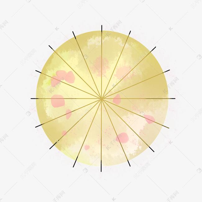 雨伞油纸伞春雨手绘插画素材图片免费下载 高清psd 千库网 图片编号11871926