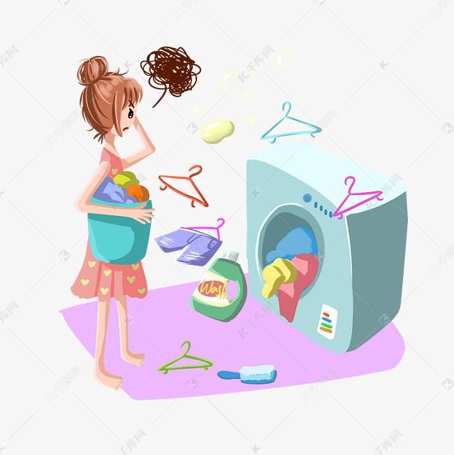 手绘肥宅洗衣服插画素材2019-01-31发布,千库图片素材频道为手绘肥宅洗衣服插画png图片提供免费下载的机会,更多手绘肥宅洗衣服插画设计图片快来千库吧.